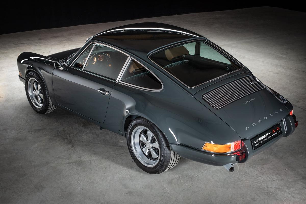 Urwerk_Porsche