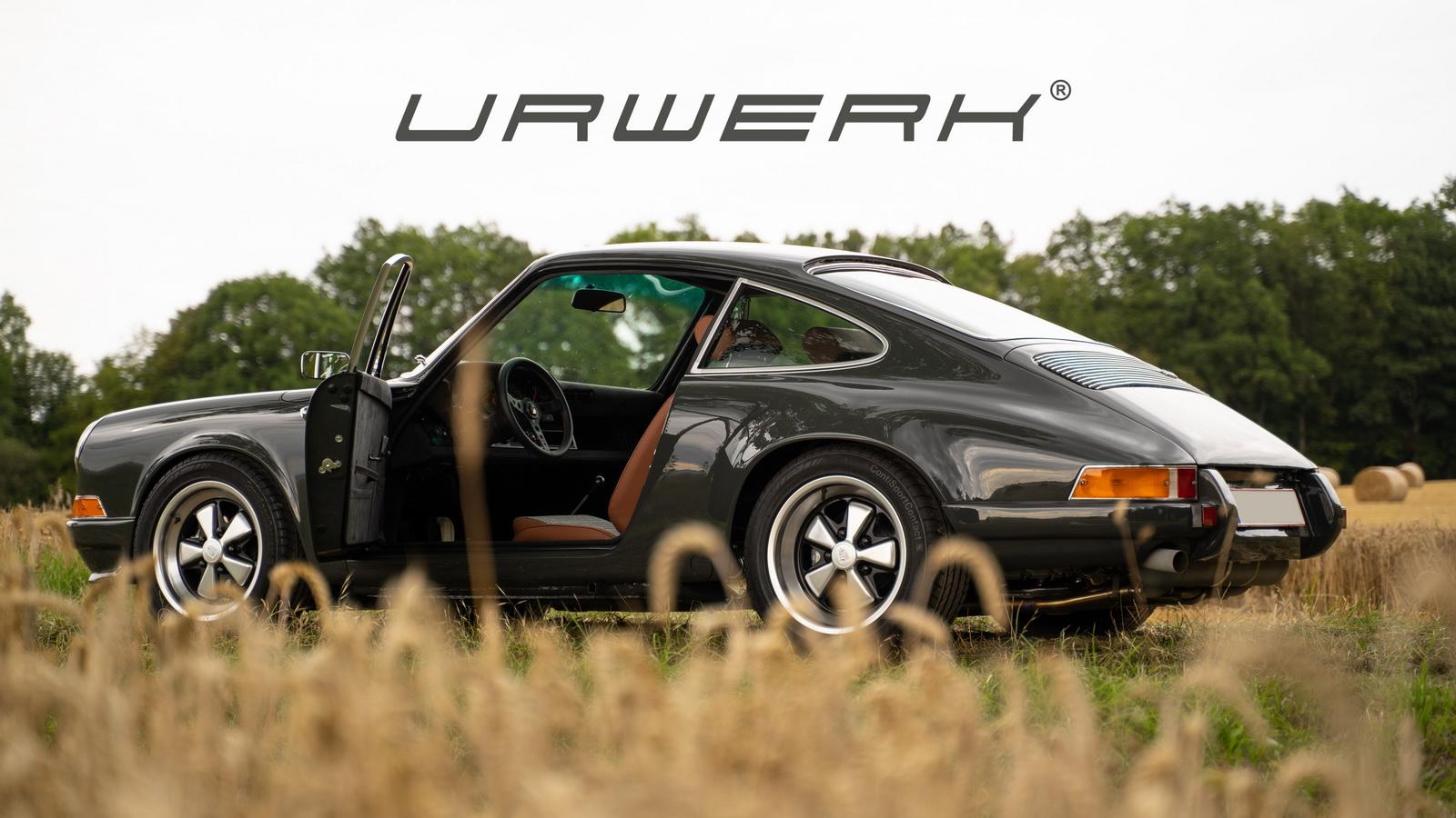 Urwerk_Porsche_R