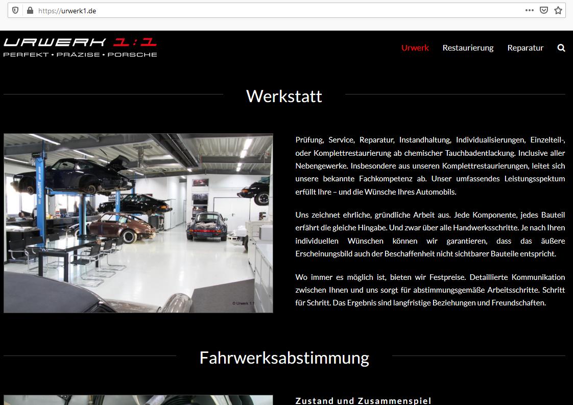 Screenshot_Werkstatt